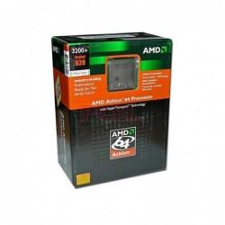 Procesador Amd Athlon 64...