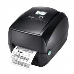 Impresora Godex Rt700I Usb...