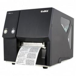 Impresora Godex Zx420 Usb