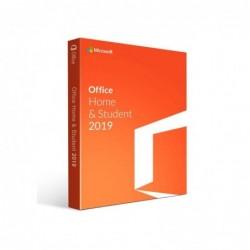 Microsoft Office Oem 2019...