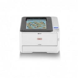 Impresora Oki C332Dnw -...