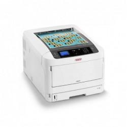 Impresora Oki C824Dn
