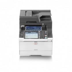 Impresora Oki Multifuncion...
