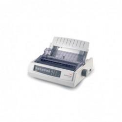 Impresora Oki Ml3320