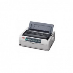Impresora Oki Ml5720 Eco