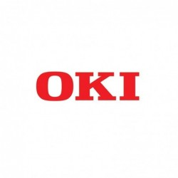 Interface Usb Okipos 410