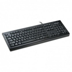Teclado Kensington Value Usb