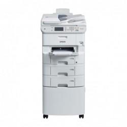 Impresora Epson Workforce...