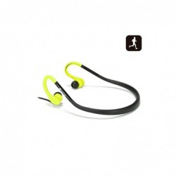 Auriculares Ngs Deportivos...