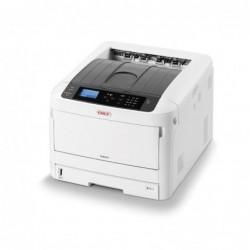 Impresora Oki C834Nw