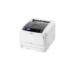 Impresora Oki C844Dnw