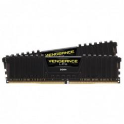 Memoria Ram 16Gb (2X8Gb)...