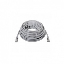Cable De Red Cat.5E Sftp...
