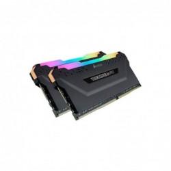 Memoria Ram 32Gb (2X16Gb)...
