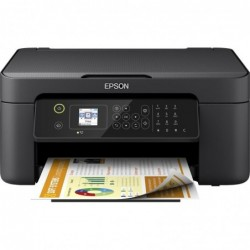 Impresora Epson Workforce...