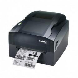 Impresora Godex Ge300 Usb +...