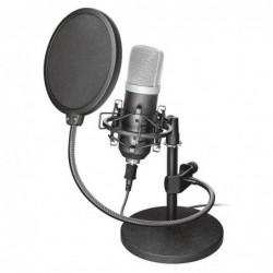 Microfono Trust Gxt 252...