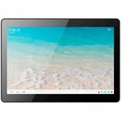"""Tablet Innjoo Superb 10.1""""..."""