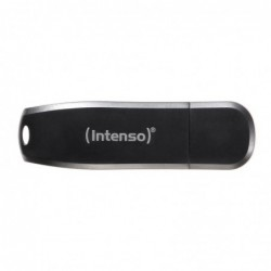 Pen Drive 64Gb Intenso Usb...