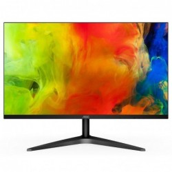 "Monitor Aoc 24"" Led 24B1H..."