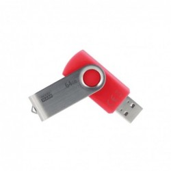 Pen Drive 64Gb Goodram Uts3...