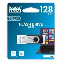 Pen Drive 128Gb Goodram Usb...