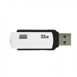 Pen Drive 32Gb Goodram Usb...