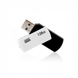 Pen Drive 128Gb Goodram Usb...