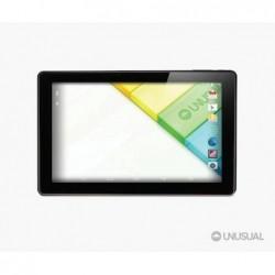 "Tablet UNUSUAL 10X 10.1""..."