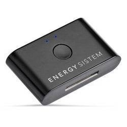 ENERGY Music Receiver...