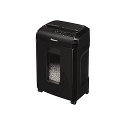 Destructora FELLOWES 10M...