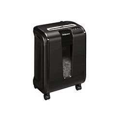 Destructora FELLOWES W-81Ci...