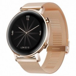 Smartwatch Huawei Watch GT2...