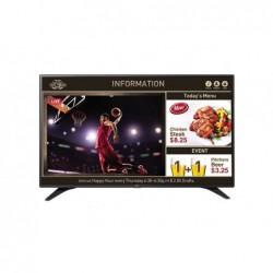 "Televisor LG 55"" LED FHD..."