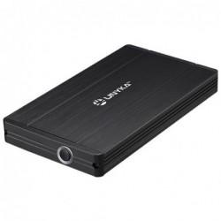 Caja UNYKA UK-25301 USB 3.0...