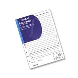 LOGITECH Filofax Digital...