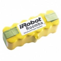 iRobot Bateria Serie Roomba...