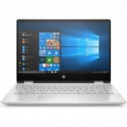 HP X360 14-DH1017 i5-10210...