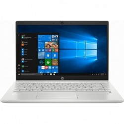 HP 14-CE3009 i5-1035 16Gb...