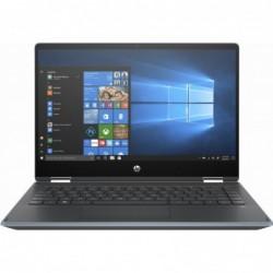HP X360 14-DH1016 i3-10110...