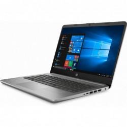 HP 340S G7 i5-1035 8Gb...