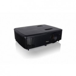 Proyector Optoma H183X...