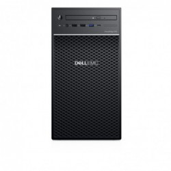 Servidor DELL EMC PowerEdge...