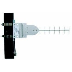 Antena D-Link Direccional...