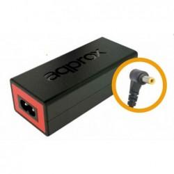 Cargador APPROX Acer 65W...