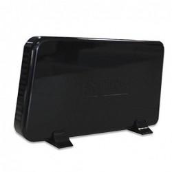 """Caja HDD APPROX 3.5"""" Sata2..."""