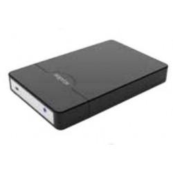 """Caja HDD APPROX 2.5"""" Sata2..."""