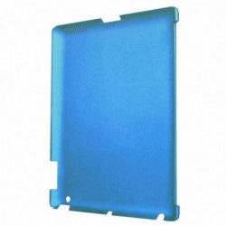 Funda APPROX Ipad 2...