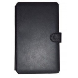 "Funda APPROX Tablet 9.7""..."