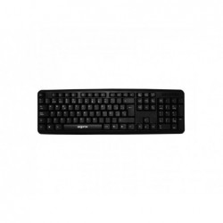 Teclado APPROX ECO USB...